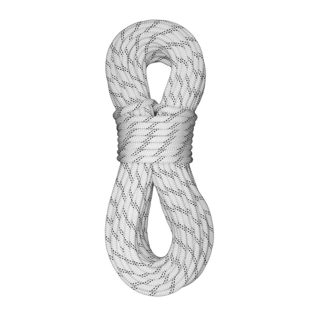 SafetyPro Static Rope - 10.5 mm