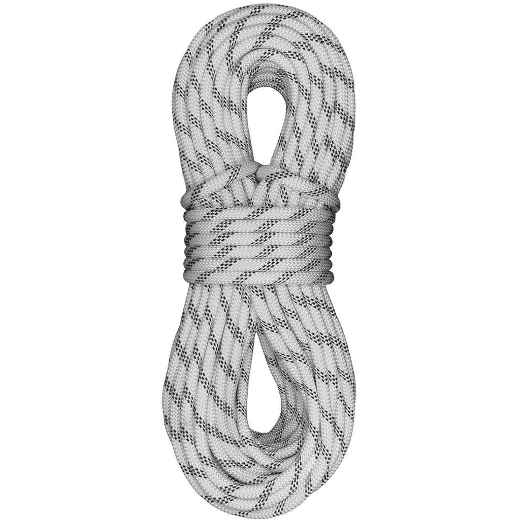 SafetyPro Static Rope - 11mm