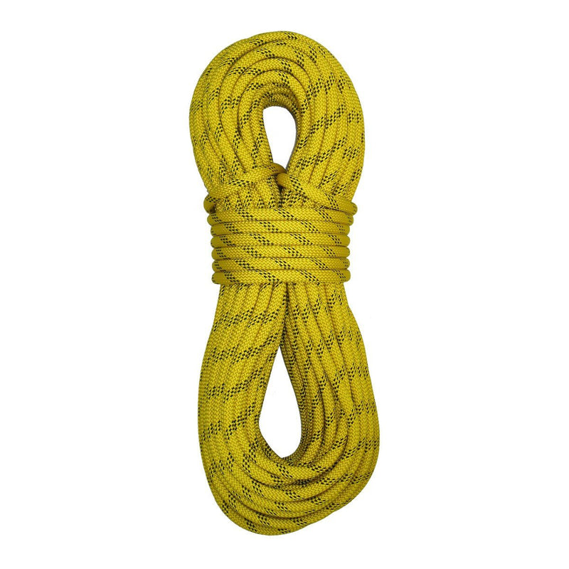 Sterling Rope SafetyPro Static Rope - 11mm - Aerial Adventure Tech