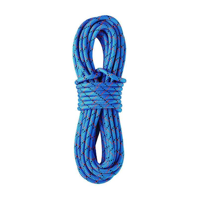Sterling Rope WorkPro Static Rope - 11 mm - Aerial Adventure Tech