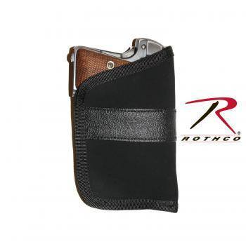 Holster - Rothco Pocket Holster