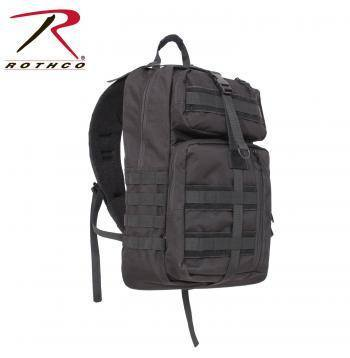 Tactical Gear - Rothco Tactisling Transport Pack