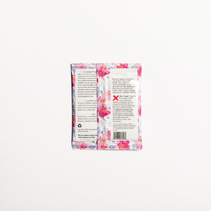 Well-Kept Screen-Cleaning Wipes - The Lady