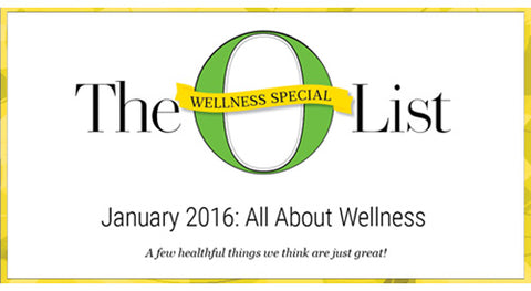 Oprah-Magazine-Jan-2016-O-List