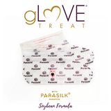 gLOVE Treat® Boots with Soybean Formula Parasilk® Paraffin Wax Treatment - Single use