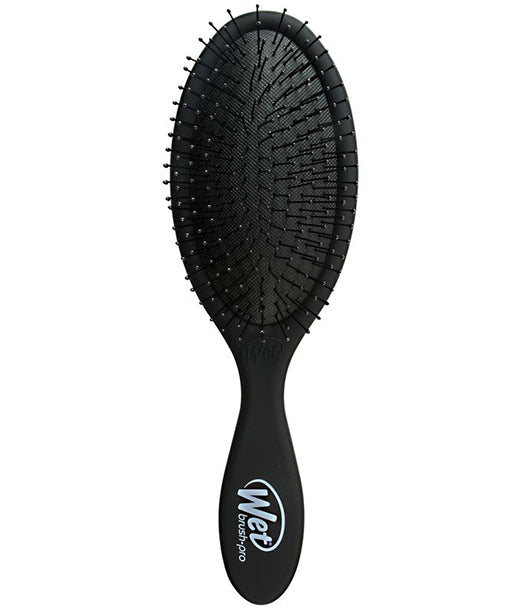 Wet Brush Pro Detangle Original