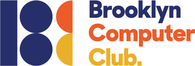 Brooklyn Computer Club