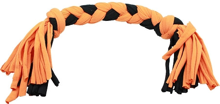 "Rope Toy 18"" Halloween Dog Pet Puppy Tug Toy"