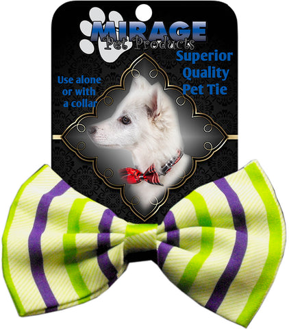 Dog Pet Puppy Bow Tie Summer Breeze
