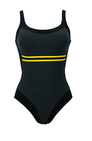 Mid Pipe E Sportsuit