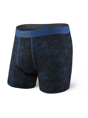 "Saxx Platinum Banded 5"" Boxer"