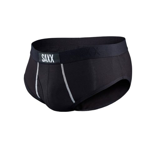 Saxx Ultra Solid Brief