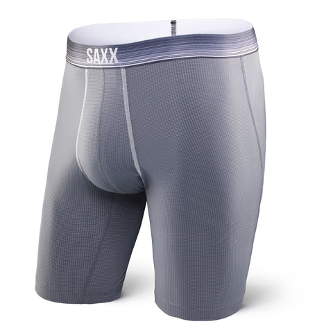 Saxx Long Leg Quick Dry Jammer