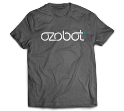 Ozobot T-Shirt (Adult)