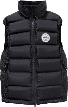 Flotation Clothing: Baltic Newport Vest