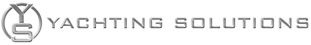 Yachting Solutions Company Store