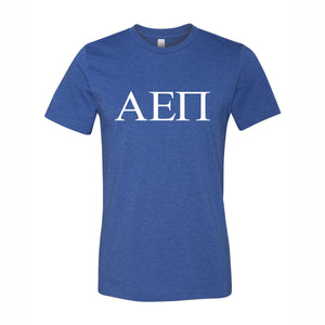 Alpha Epsilon Pi Short Sleeve T-Shirt