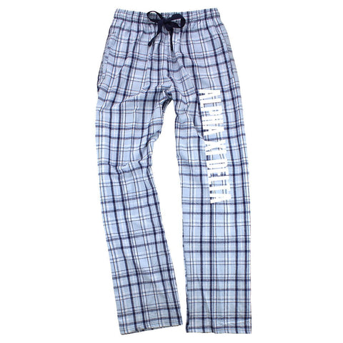 Alpha Xi Delta Flannel Pants