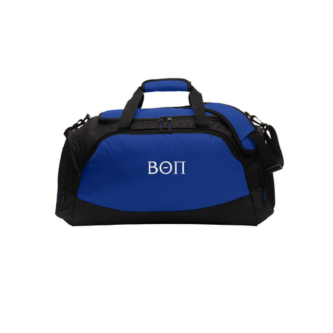 Beta Theta Pi Duffel Bag