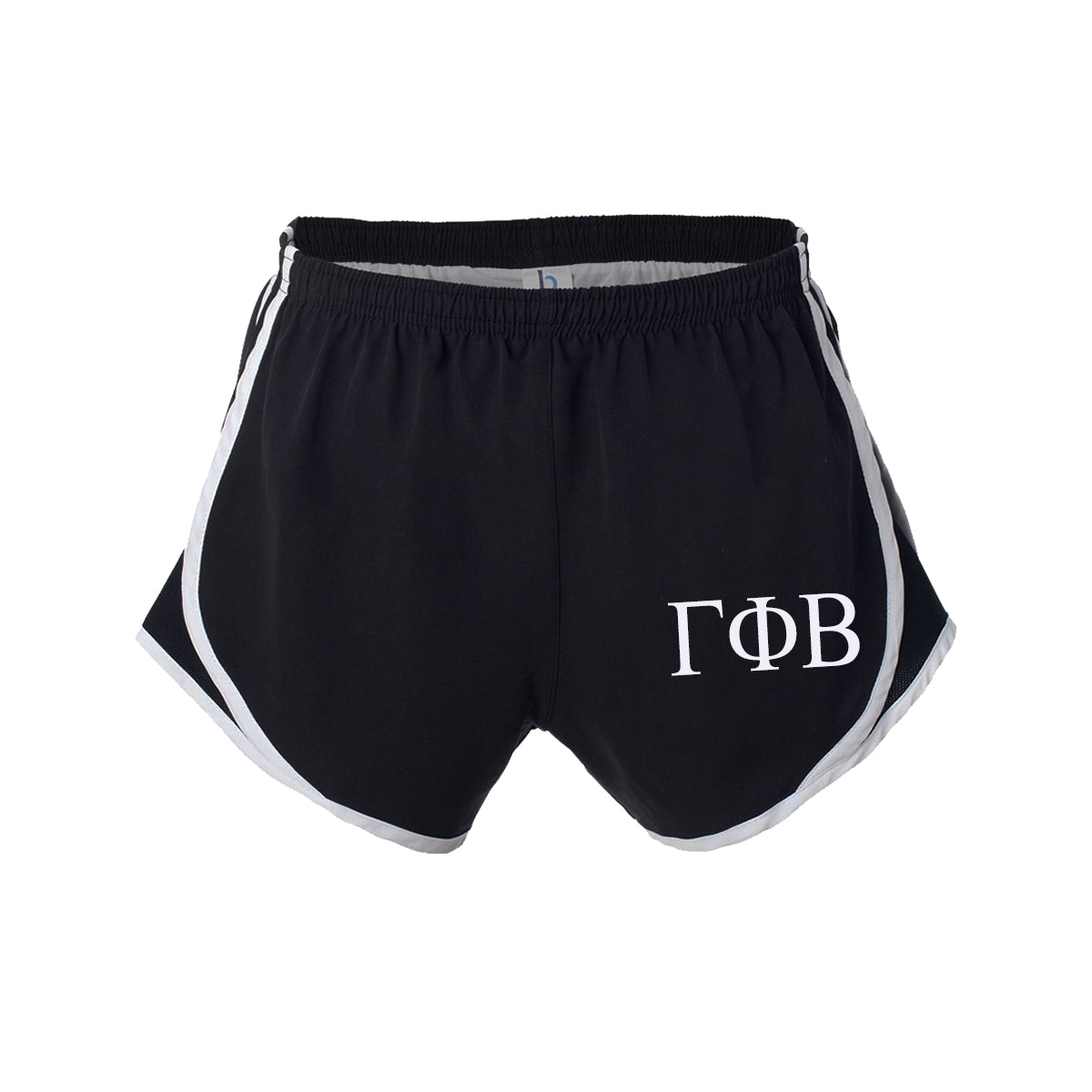 Gamma Phi Beta Running Shorts