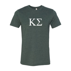 Kappa Sigma Short Sleeve T-Shirt