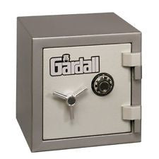 Gardall Fire & Burglary Safe (FB1212)
