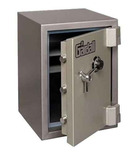 Gardall Fire & Burglary Safe (FB2013)