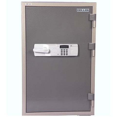 Hollon Data Safe (HDS1000e)