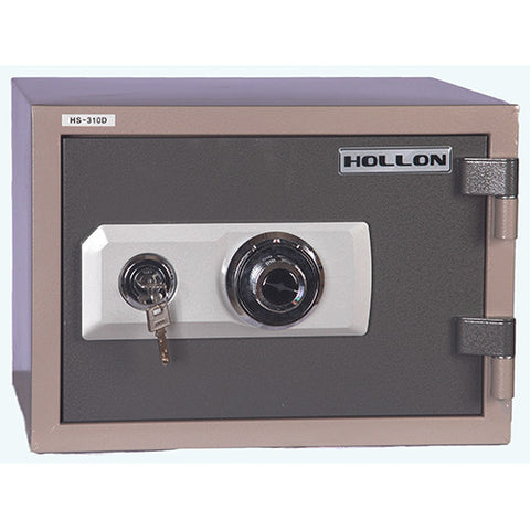Hollon 2 Hour Fire Home Safe (HS310d)