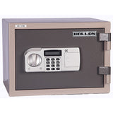 Hollon 2 Hour Fire Home Safe (HS310e)
