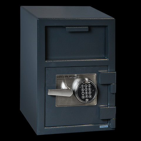 Depository Safe (#HDS2014e)