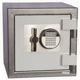 Hollon Cash Safe (B1414e)