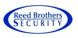 Reed Brothers Security Online Store