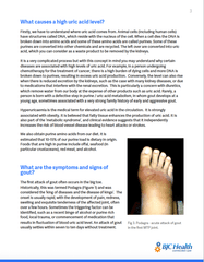 eBook: How a rheumatologist treats gout