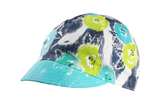 Serpentijn Cycling Cap