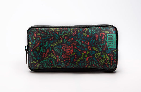 Snakes 'n Tools Essentials Case