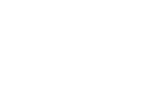 Serpentijn Art & Athletics
