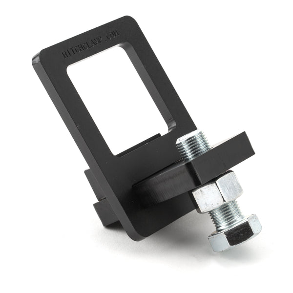 "2"" Hitch Clamps"