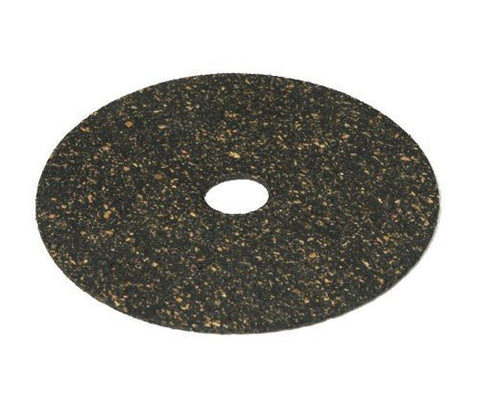 EZ-Leveler - EZ-Leveler-II Rotator Replacement Cork