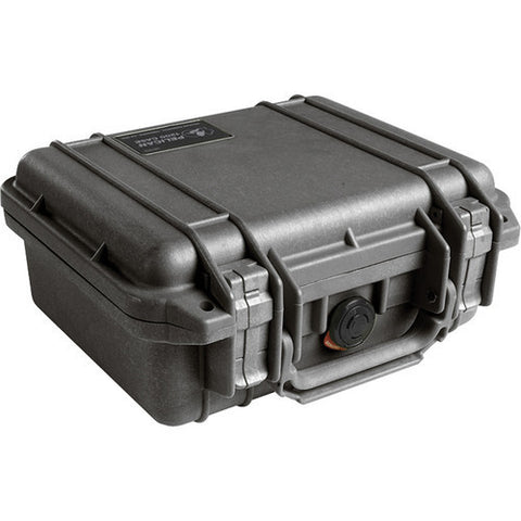 Hard Carrying & Security Case (106878)