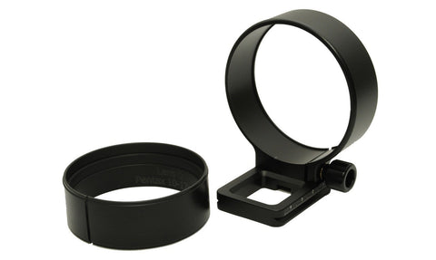 Lens Ring Clamp - Lens Ring For Pentax 10-17mm (F6207)