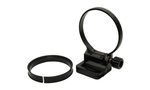 Lens Ring Clamp - Lens Ring For Samyang 7.5mm F3.5 Fisheye Micro 4/3 Except OM-D V2 (F6520)
