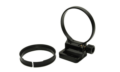 Lens Ring Clamp - Lens Ring For Samyang 7.5mm F3.5 Fisheye Micro 4/3 (OM-D ONLY) V2 (F6521)