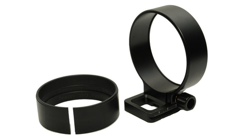 Lens Ring Clamp - Lens Ring For Samyang 8mm Nikon And Pentax Mount (F6210)