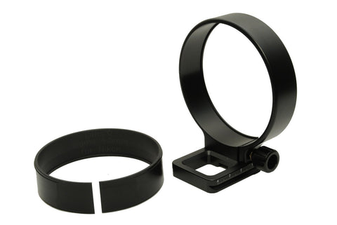 Lens Ring Clamp - Lens Ring For Sigma 4.5mm Nikon / Pentax Mount (F6214)