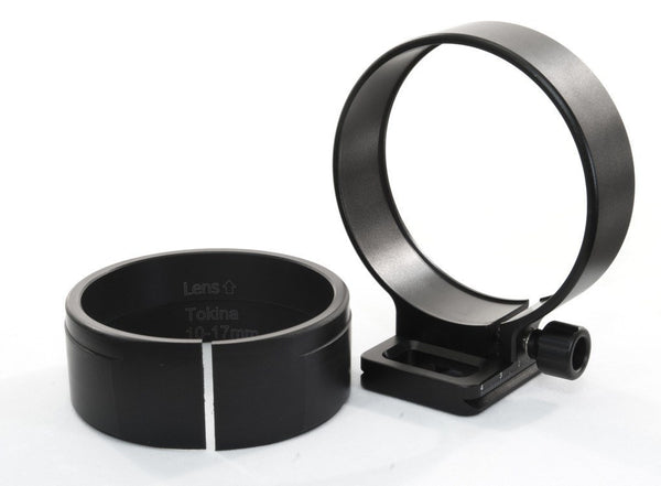 Lens Ring Clamp - Lens Ring For Sony SEL1018 E 10-18mm F4 (F6225)