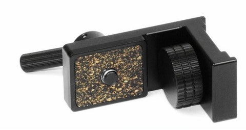 NN4 Accessories - NN 4/5 Flash Adapter (F5124)