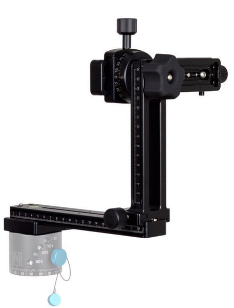 Gigapixel Panoramic Head - M1-L NO ROTATOR