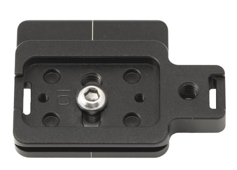 Plate - Camera Plate Arca-Swiss Style CP-O1 (F2150)