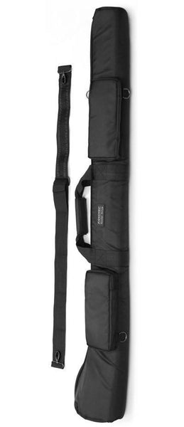 Pole Accessory - Pole Case For Series 2 Complete